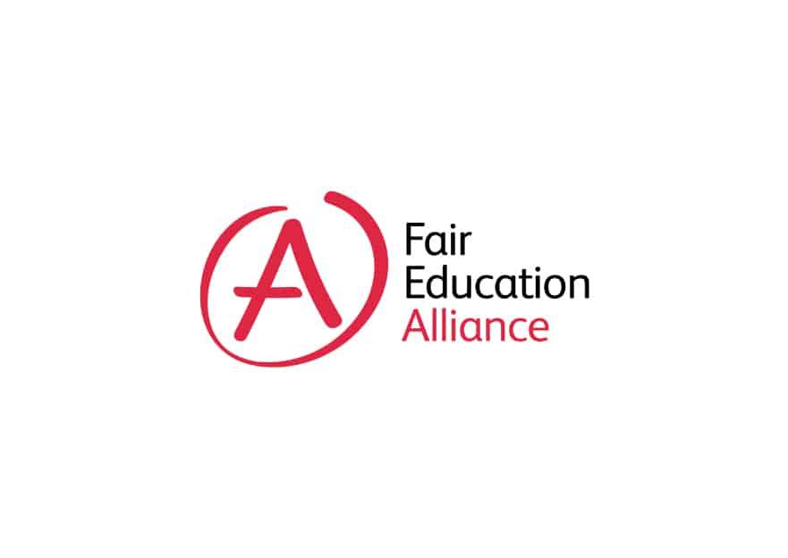 FairEducationAlliance