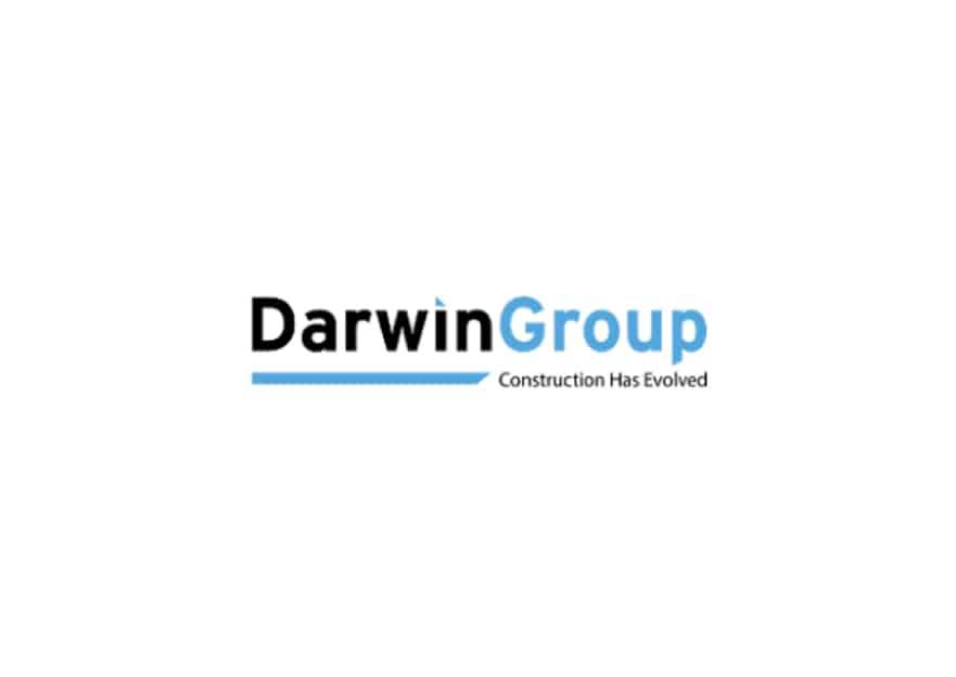 darwingroup