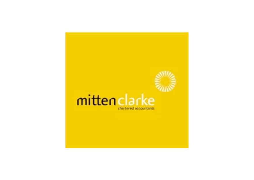 mitten-Clarke