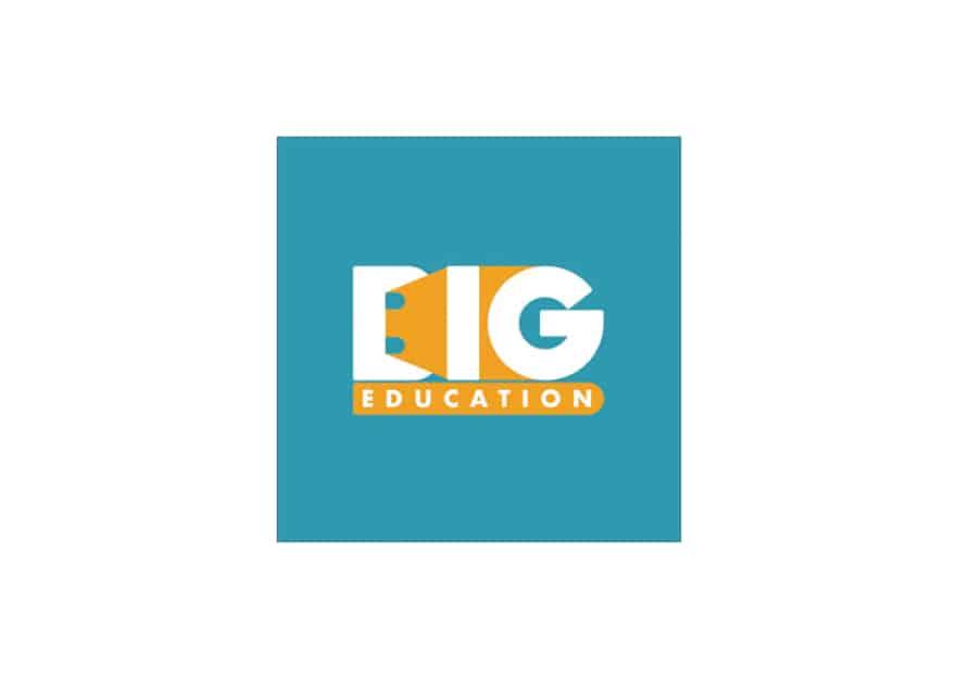 Bigeducationlogo