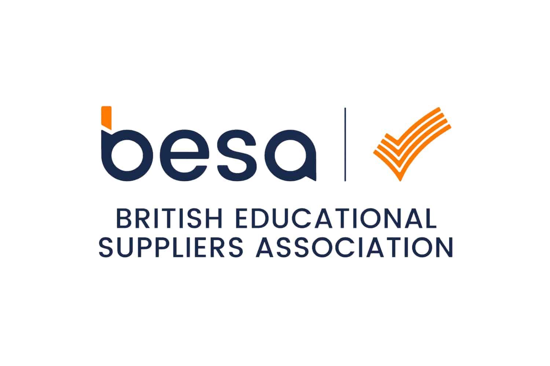 British Educational Suppliers Association