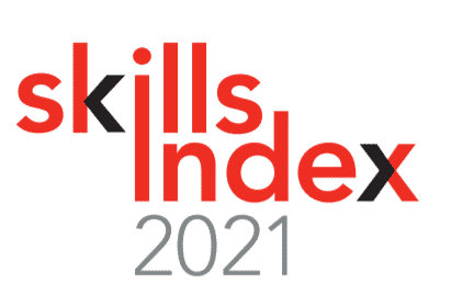 City Amp Guilds Annual Skills Index 2021
