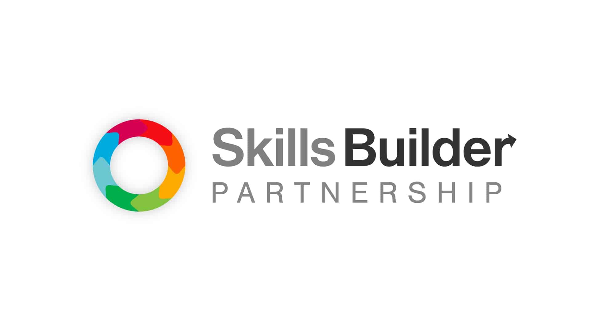 'Building a Skills Continuum: the Skills Builder model'