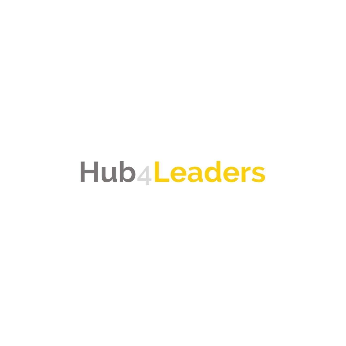 Hub4Leaders